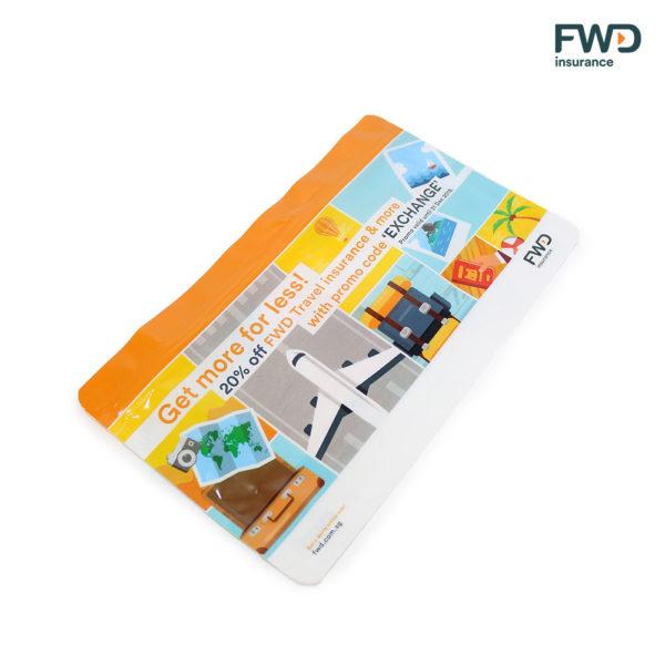 PET-Ziplock-Money-Envelope-4