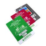 PVC-Cards-Printing-1