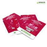 PVC-Cards-Printing-2
