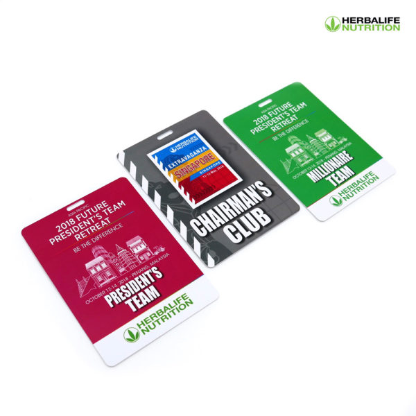 PVC-Cards-Printing-3