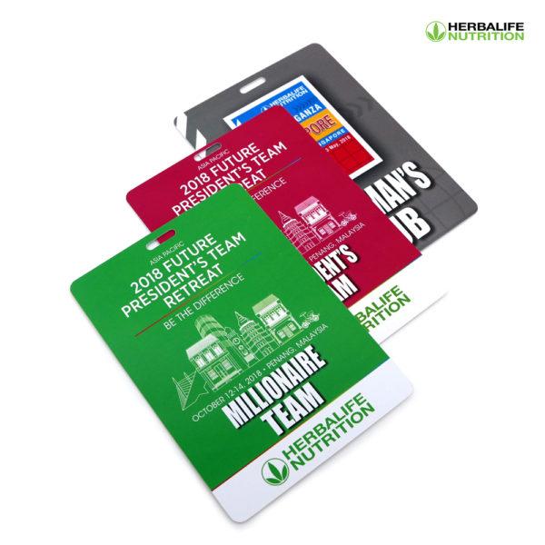 PVC-Cards-Printing-4