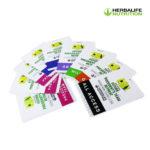 PVC-Cards-Printing-5