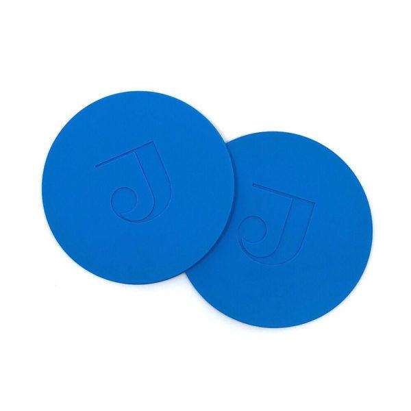 PVC-Coasters-1
