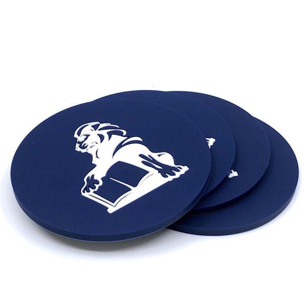PVC-Coasters-3