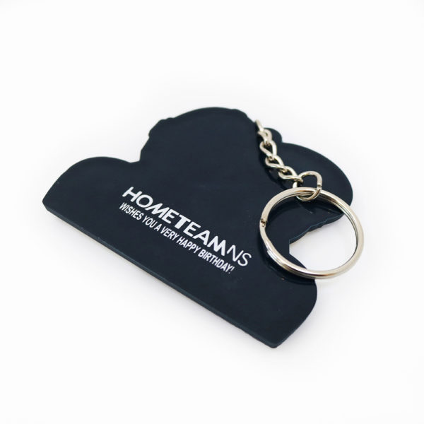 PVC-Keychains-2