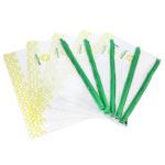PVC-Zipper-Pouch-3