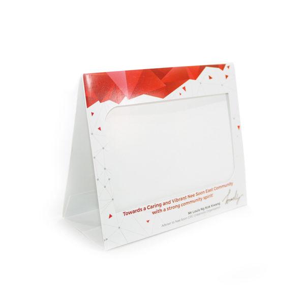Paper-Cutout-Craft-9