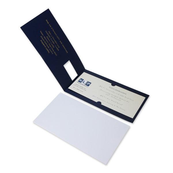 Paper-Holders-3