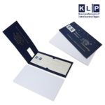 Paper-Holders-4