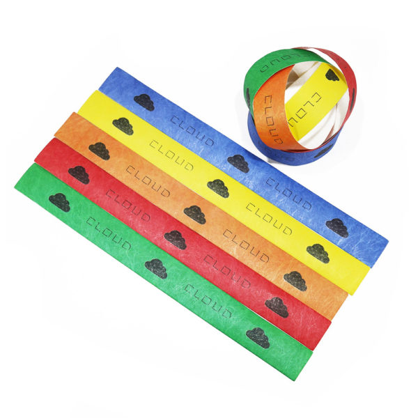 Paper-Wristbands-1