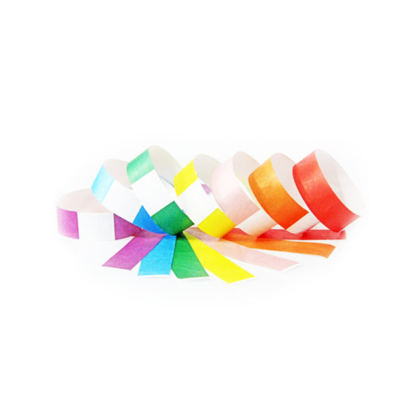 Paper-Wristbands-4