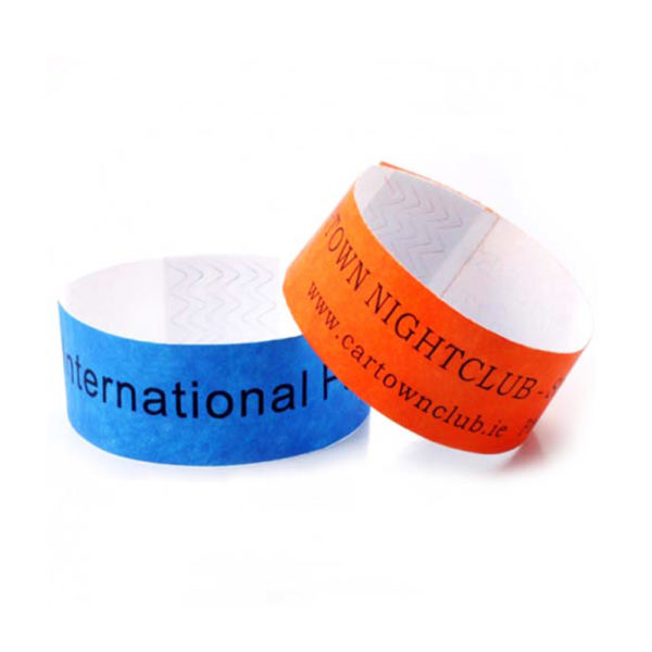 Paper-Wristbands-5