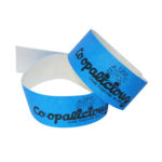 Paper-Wristbands-6