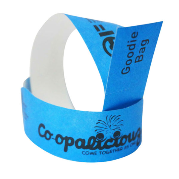 Paper-Wristbands-7