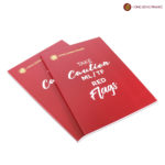 Perfect-Bind-Softcover-Notebook-10