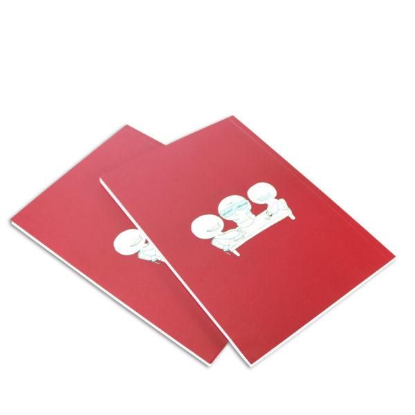 Perfect-Bind-Softcover-Notebook-12