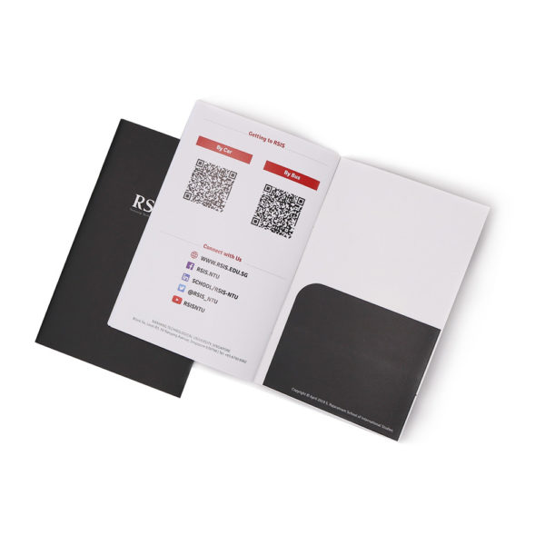 Perfect-Bind-Softcover-Notebook-3