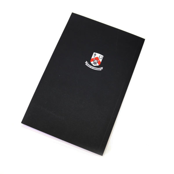 Perfect-Bind-Softcover-Notebook-7