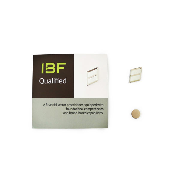 Pin-Packaging—Card-Backing-4