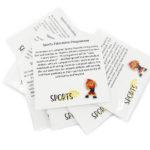 Pin-Packaging—Card-Backing-7