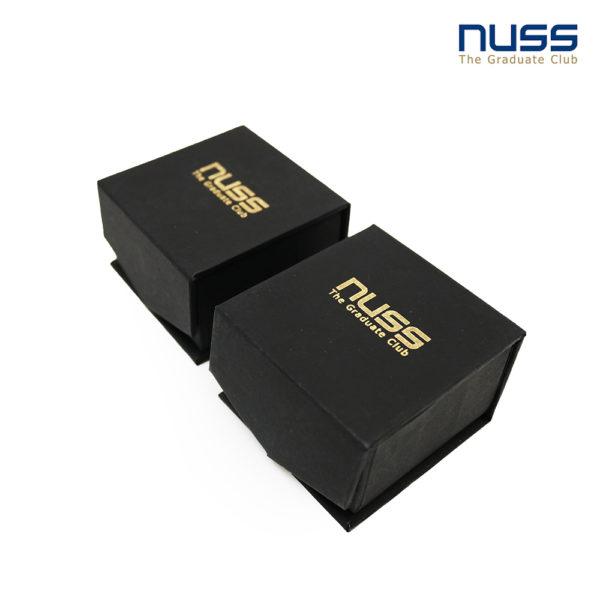 Pin Packaging-Premium-Box-3