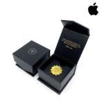 Pin Packaging-Premium-Box-4