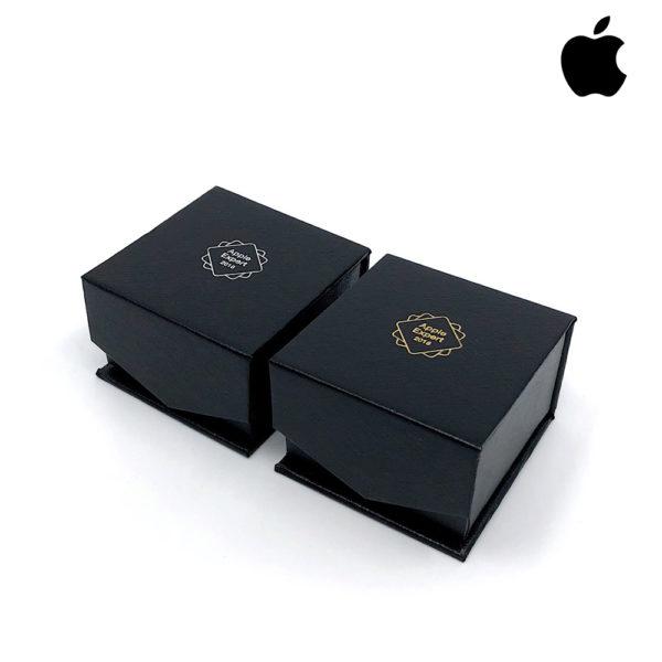 Pin Packaging-Premium-Box-5