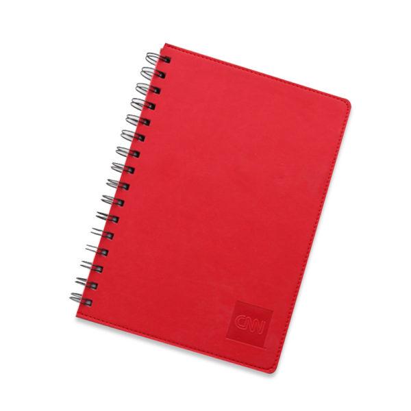 Piocu-PU-Notebook-2