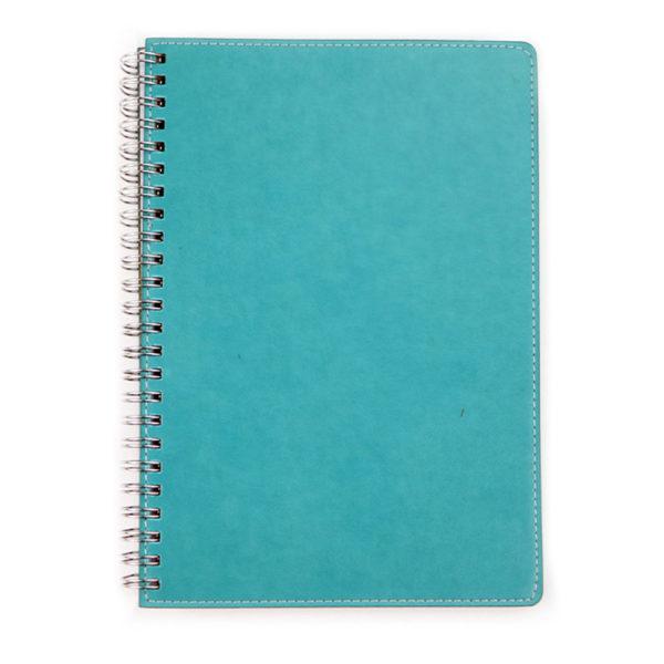 Piocu-PU-Notebook-6