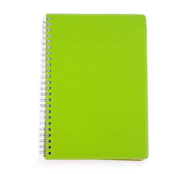 Piocu-PU-Notebook-7