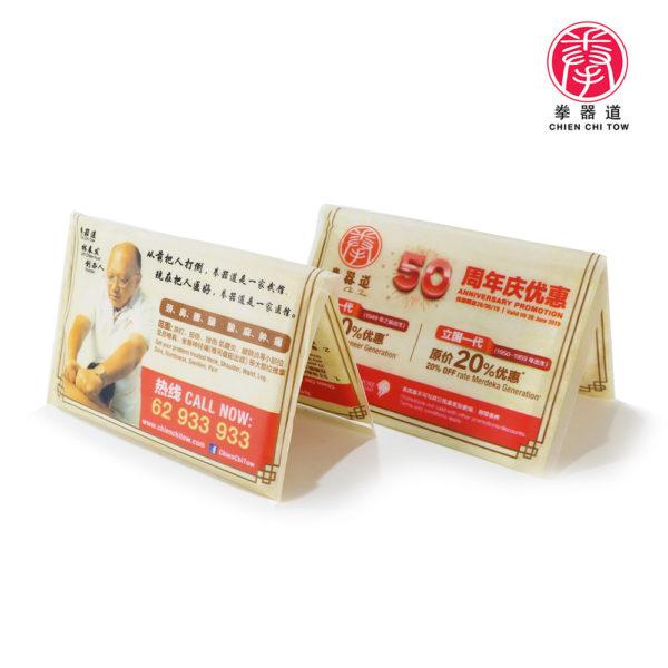 Plastic-Wallet-Tissue-Pack-10