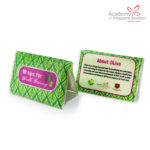 Plastic-Wallet-Tissue-Pack-11