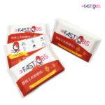 Plastic-Wallet-Tissue-Pack-14