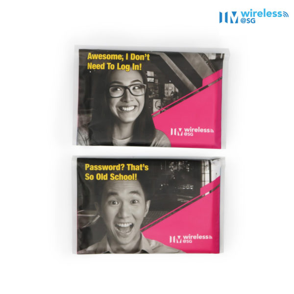 Plastic-Wallet-Tissue-Pack-15