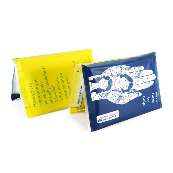 Plastic-Wallet-Tissue-Pack-16