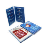 Plastic-Wallet-Tissue-Pack-17