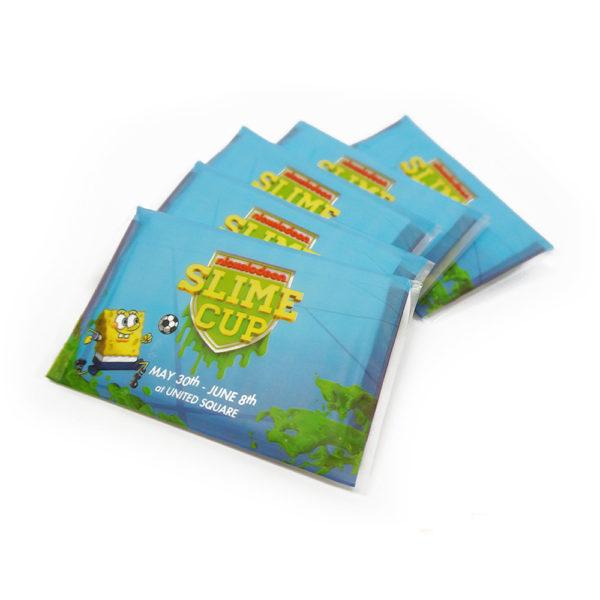 Plastic-Wallet-Tissue-Pack-18