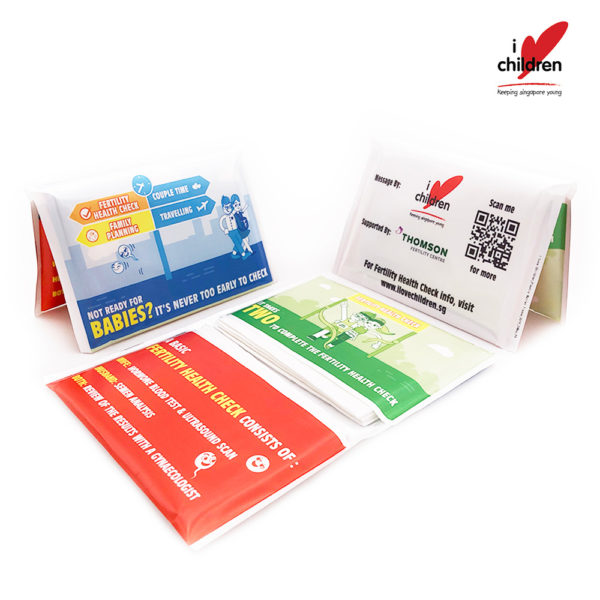 Plastic-Wallet-Tissue-Pack-2