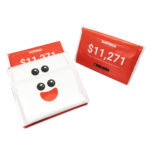 Plastic-Wallet-Tissue-Pack-20