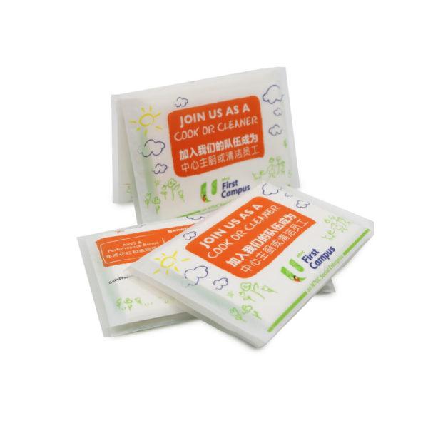 Plastic-Wallet-Tissue-Pack-21
