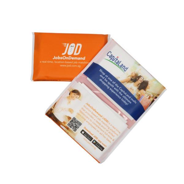 Plastic-Wallet-Tissue-Pack-22
