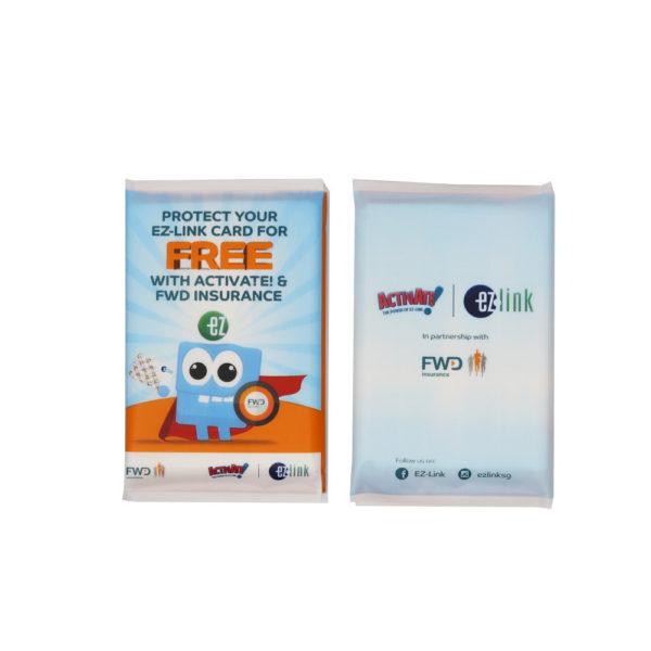 Plastic-Wallet-Tissue-Pack-23