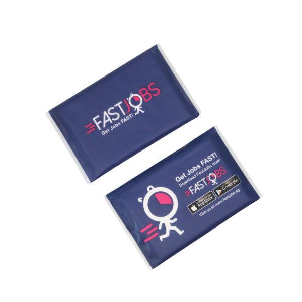 Plastic-Wallet-Tissue-Pack-24