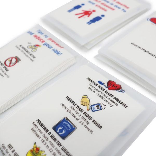 Plastic-Wallet-Tissue-Pack-27