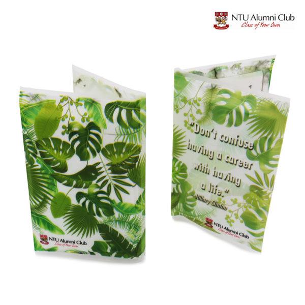 Plastic-Wallet-Tissue-Pack-3