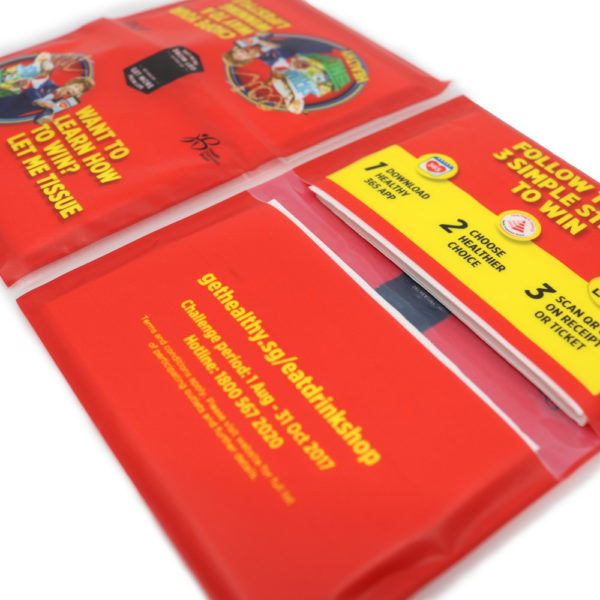 Plastic-Wallet-Tissue-Pack-31