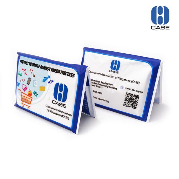 Plastic-Wallet-Tissue-Pack-4