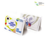 Plastic-Wallet-Tissue-Pack-5