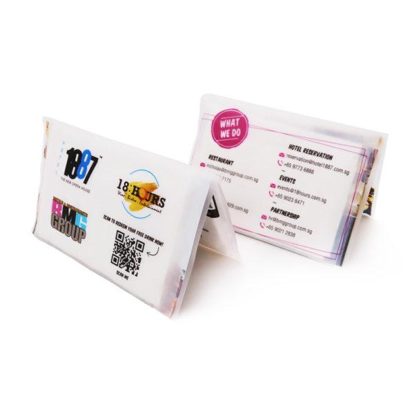Plastic-Wallet-Tissue-Pack-9