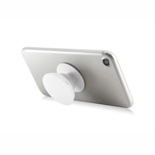 Pop-Phone-Grip-3